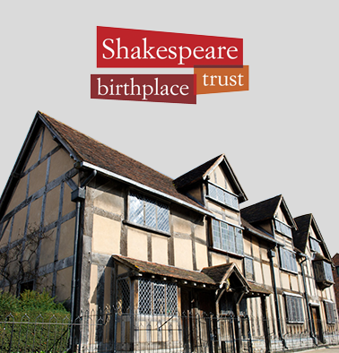 Shakespeare Birthplace Trust